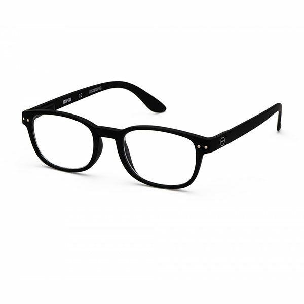 眼鏡・眼鏡用品