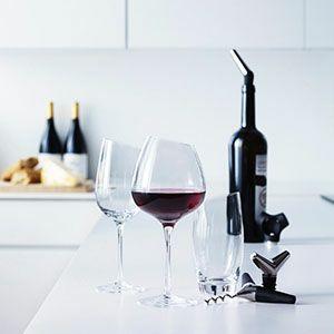 キッチン・食器