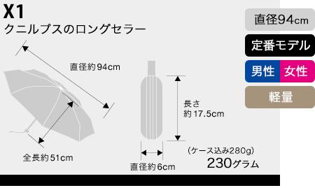 10 mm x 25-40 cm XS Negro Karlie 65317 Plus Arn/és de Nylon