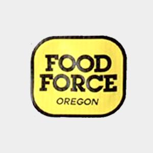 food_force_oregon