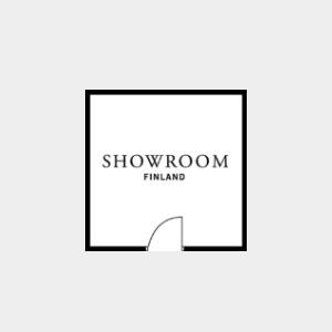 showroom_finland