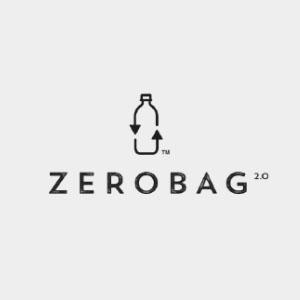 zerobag