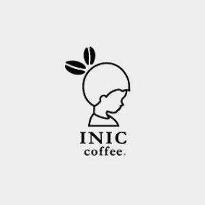 inic_coffee