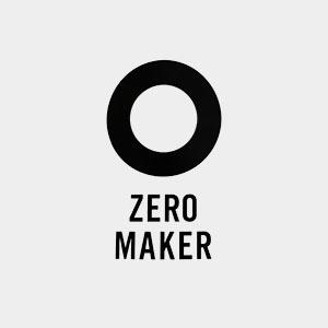 zeromaker