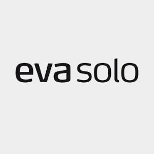 evasolo_interior