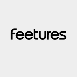 feetures