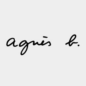 agnesb