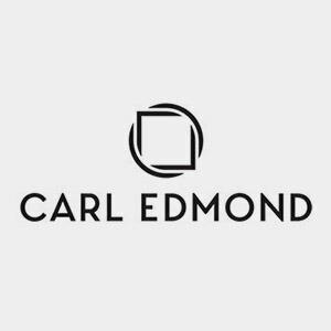 carledmond