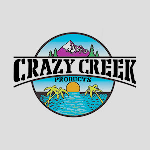 crazy creek