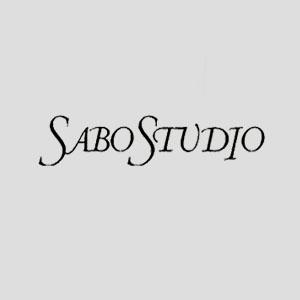 sabo studio
