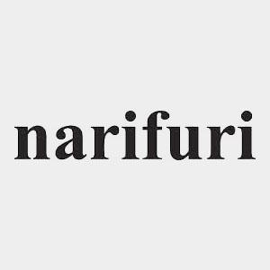 narifuri_wallet