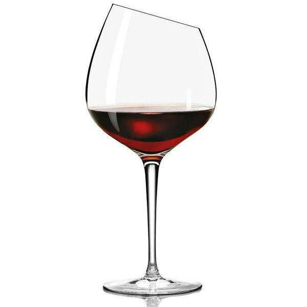 エバソロ evasolo ワイングラス 赤ワイン用 ブルゴーニュ 541002 【正規品】