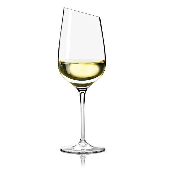 エバソロ evasolo ワイングラス 白ワイン用 リースリング 541005 【正規品】