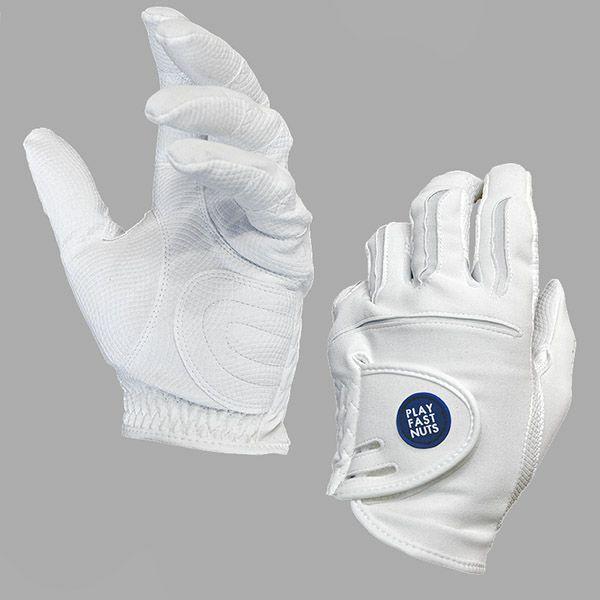 日本製ハンドメイド・ゴルフグローブ ゴルフ手袋 Ergo Grip 【メール便対応商品 2点まで】